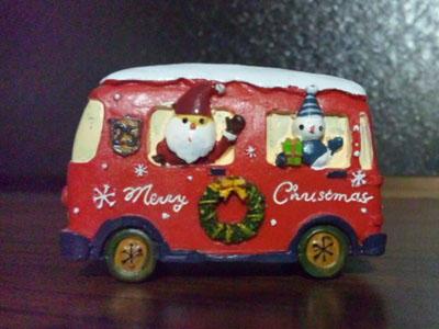 Christmas_bus