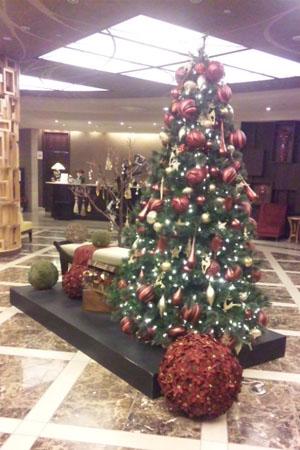 hotel_tree